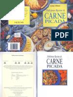 Carnes picadas.pdf