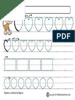 Ejercicios-de-grafomotricidad-para-4-años-IV.pdf