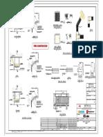PL3-ID-0332-PLA-211-RP-00204-R01