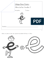 mi-librito-de-las-vocales-3.pdf