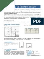 Folha_dimensões_NORMAS DE DESENHO TÉCNICO.docx