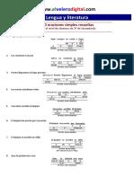 Bateria de oraciones simples (120 oraciones)-SOLUCIONES.pdf