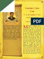 SudarshanChakraDasaANewApproachColor.pdf