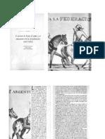 El ascenso de Rosas  (1827-1835).pdf