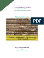 curso_logueo_geologico