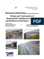 FHWA-NHI-10-024_GEC 011 Vol I Design and Constraction of Mechanically Stabilized Earth Walls and Reinforced Soul Slopes.pdf