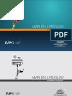 Guia uruguay.PDF
