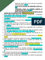 diseño2-4corte.pdf