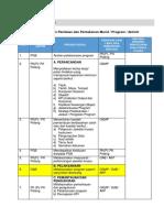 1.6 Pengurusan Program.docx