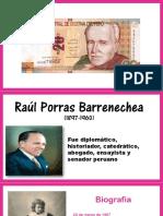 raul-porras-barrenechea.pptx