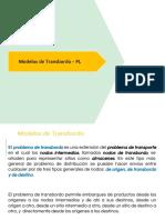 Modelos-de-Transbordo.pdf