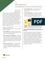b-datasheet_netbackup_6_5_fr.pdf