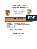 Derecho Penal Romanocl (1)