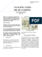 Articulo Ejex1