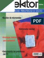 Elektor 163 (Diciembre) Español