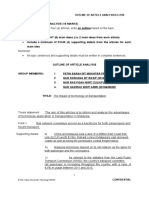 Article Outline Final(Print)
