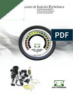 catalogo_injecao 2010.pdf
