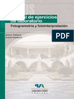 Manual Fotointerpretacion_UMerida  2011.pdf