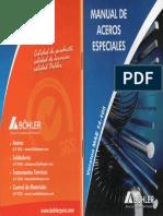 aceros-especiales-bohler.pdf