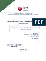 Informepracticas 150720041357 Lva1 App689144444
