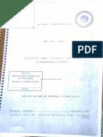 Norma Paraguaya de Viento NP196.pdf