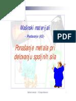 Ponasanje metala - AS.pdf