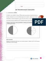 articles-26228_recurso_pdf.pdf