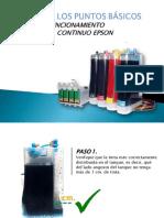 pasos_basicos_ciss_epson.pdf