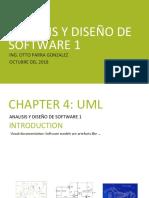 ADS1_CHAPTER4_UML.docx