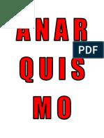 242884398 Pepito El Senor de Los Chistes PDF