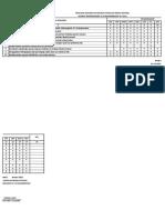PROGRAM KERJA IBS 2.xlsx