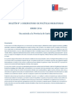 BOLETIN-N°1-Observatorio-de-Políticas-Migratorias