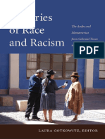 Laura Gotkowitz-Histories of Race and Racism_ The Andes and Mesoamerica from Colonial Times to the Present-Duke University Press Books (2011).pdf