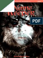 JDR Name Keeper [Ebook].pdf