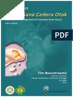 Neurotrauma-Guideline-2014.docx