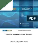 Presentacion 7 Modulo 7