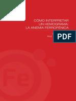 deficitdehierro.com_como_interpretar_hemograma.pdf