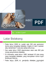 dm-161025025431.pdf