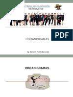 organigramas1 (1).pptx