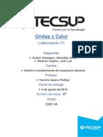 INFORME 1 ONDAS Y CALOR.pdf