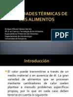 Propiedadestermicasdelosalimentos 150725151515 Lva1 App6892