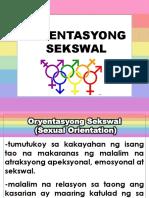 Oryentasyong-Sekswal-Lesson-1 (1).pptx
