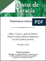 Feminidad Virtuosa.pdf