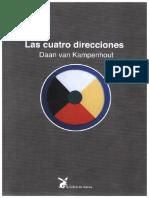 Las cuatro direcciones