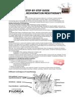 MEZOTERAPIJA.pdf