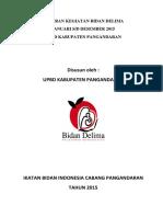 LAPORAN KEGIATAN BIDAN DELIMA.docx