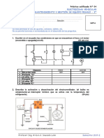 4-ta-practica-calificada-electricidad-vehicular2017.pdf