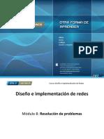 Presentacion 8 Modulo 8