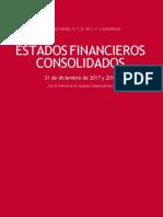 Estados Financieros Dictaminados Converted