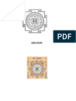 shree yantra image.docx